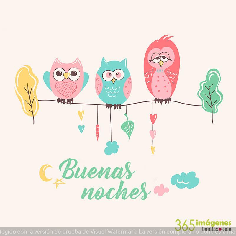 dulces sueños frases