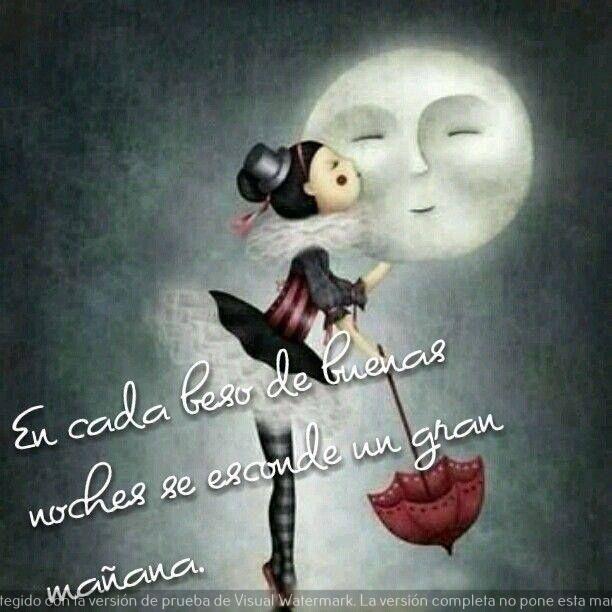 frases dulce sueños