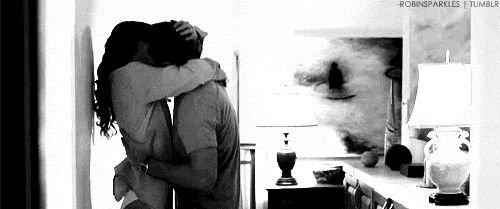imagenes de besos con movimiento
